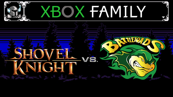 BattletoadsXshovelknight2