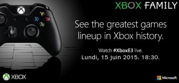 E3-banner