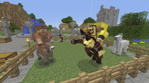 Minecraft-164-XB1Screenshot-01-jpg