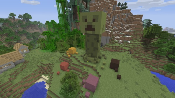Minecraft-164-XB1Screenshot-09-jpg