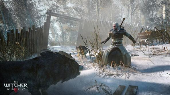 the-witcher-3-8