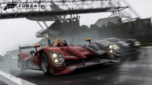 Forza-Motorsport-6-Audi-TDI-jpg