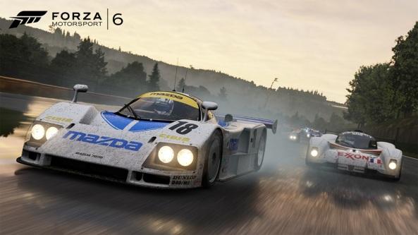 Forza-Motorsport-6-Mazda-787B-jpg