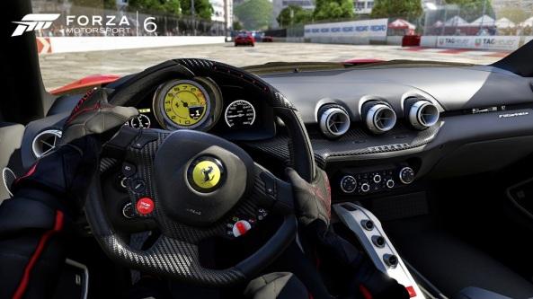 Forza6-E3-PressKit-04-WM-jpg