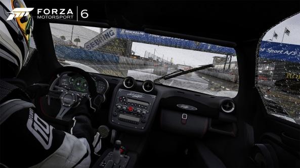 Forza6-E3-PressKit-07-WM-jpg