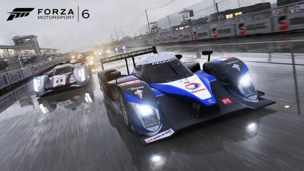 Forza6-E3-PressKit-10-WM-jpg