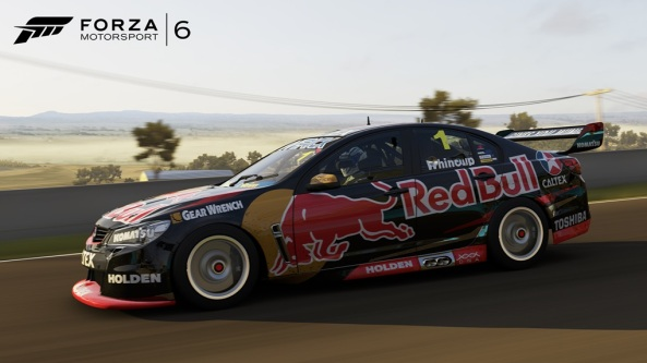 V8Supercars-Holden-1-Commodore-WM-Forza6-jpg