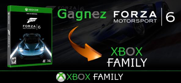 ForzaMotorsport6contest
