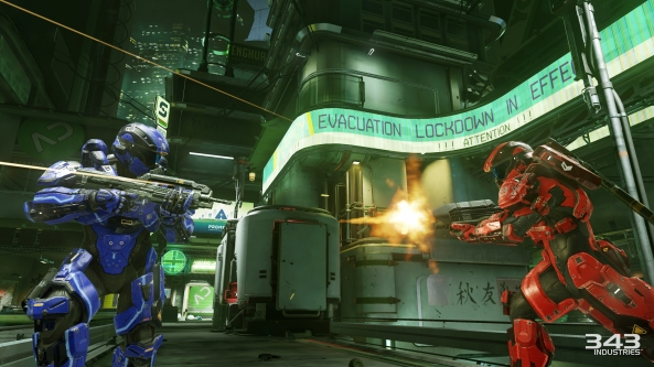 h5-guardians-arena-plaza-confrontation-jpg1