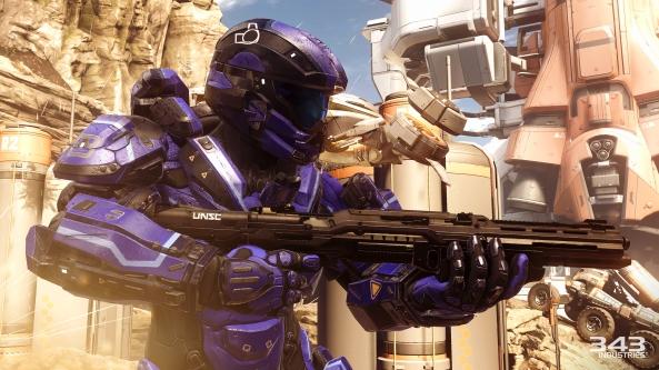 h5-guardians-warzone-arc-blast-range-jpg