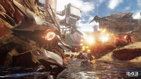 h5-guardians-warzone-arc-bogged-down-jpg