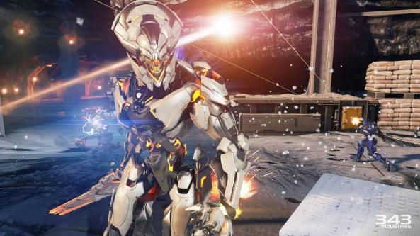 h5-guardians-warzone-stormbreak-command-and-control-jpg